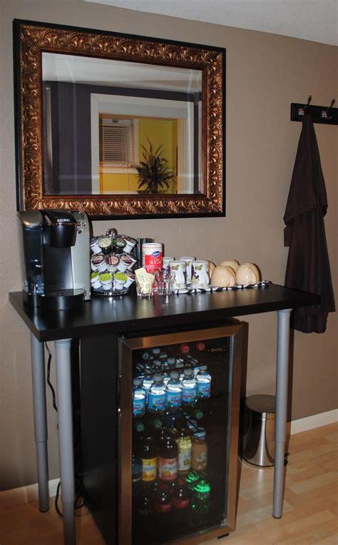 images  beauty salon decor ideas