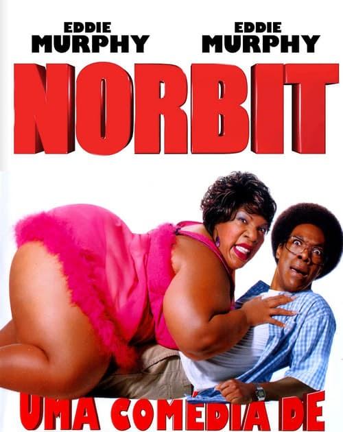 Norbit Stream
