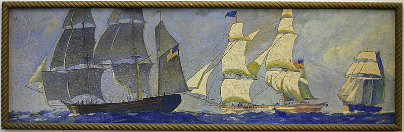 File:Ships Through the Ages (5).jpg