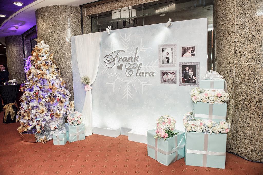 076台北香格里拉飯店婚攝