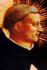 Juan Dominici, Beato