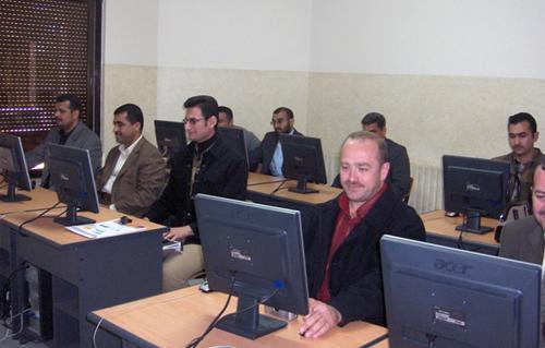 http://gate.ahram.org.eg/Media/News/2013/3/12/2013-634986927801759614-175_main.jpg