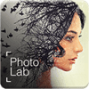 Photo Lab Photoshop Photo Editor 3.9.4