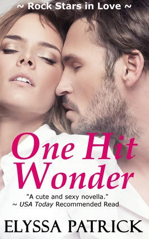 one hit wonder cover