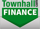 Townhall Finance Daily Newsletter