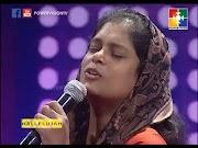 आराधना करे आराधना // Aaradhana Kare , Aaradhana Chrsitian Worship  Song Lyrics Hindi