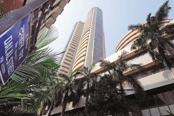 At least 500 publicly traded firms shared directors with suspected shell companies. Photo: Hemant Mishra/Mint