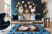 New 22+ Home Decorating Colorsfor 2019