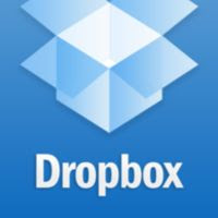 dropbox android app 10 Must Have Apps For Android Phones   2011