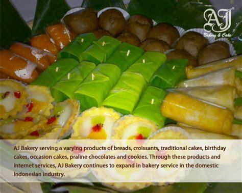 AJ BAKERY & CAKE ONLINE SHOP   ROTI, CAKE, KUE ULANG TAHUN