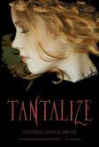 Tantalize (Tantalize Series #1)