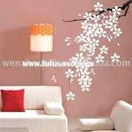 wall decor print, wall decor print Manufacturers in LuLuSoSo.com ...