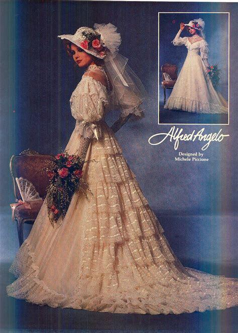 Brides April May 1984   Vintage Weddings in 2019   1980s