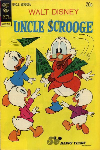 scrooge110.jpg