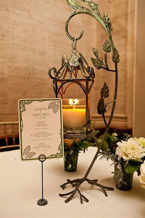 48 Amazing Lantern Wedding Centerpiece Ideas   Wedding