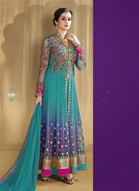 indian pakistani eid bollywood ethnic designer party wear