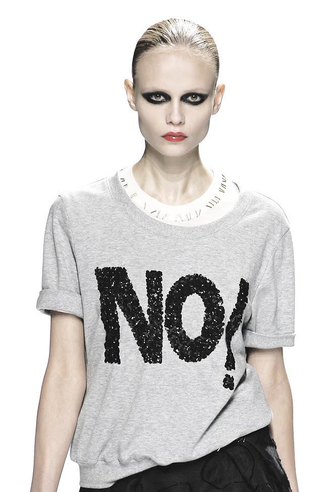telojuropordior:  NO.