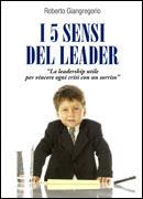 I 5 Sensi del Leader