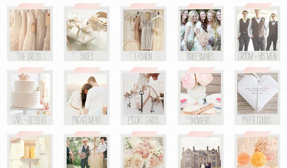 Lakeside Wedding Ideas Wedding Centerpieces Teal Blue Lacey Wedding Invitations Cindys Cakery