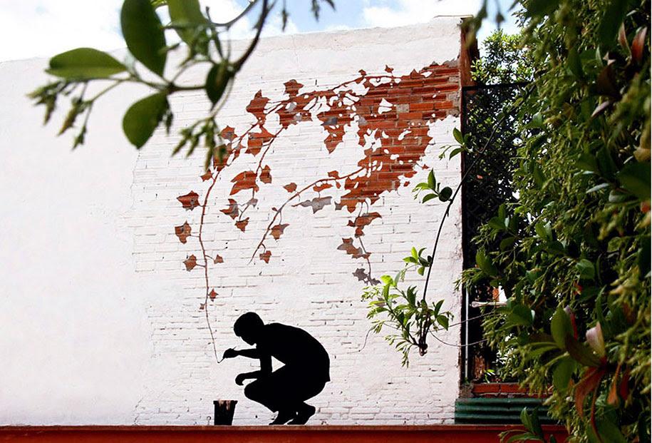 street-art-european-cities-pejac-19