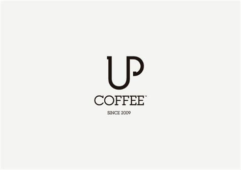 coffee company branding design inspirations