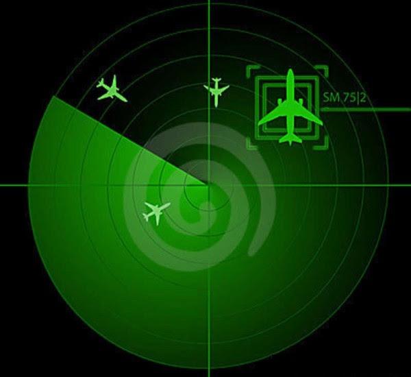 El uso del radar de banda X en Japón genera malestar en China. (Imagen ilustrativos)