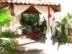 Hotel Villa Casa Blanca: Destination Weddings, Eloping, Second