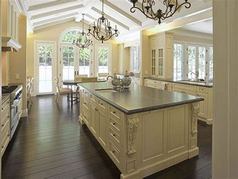 french country kitchen lighting home lighting design ideas