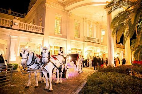 Wedding Venues In Orlando Fl