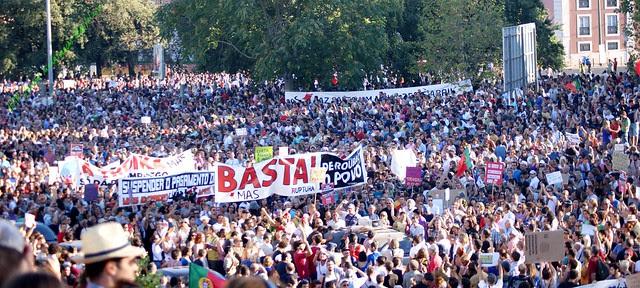 Manifestaçao15092012