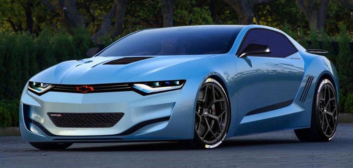 fastest cars under 15k new cars review. Black Bedroom Furniture Sets. Home Design Ideas