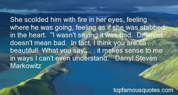 Fire In Her Eyes Quotes Best 16 Famous Quotes About Fire In Her Eyes