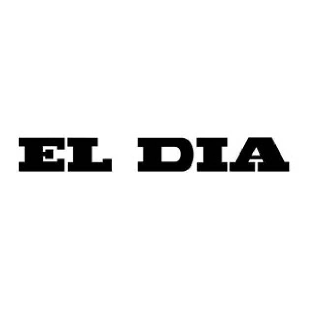 http://www.eldia.com/