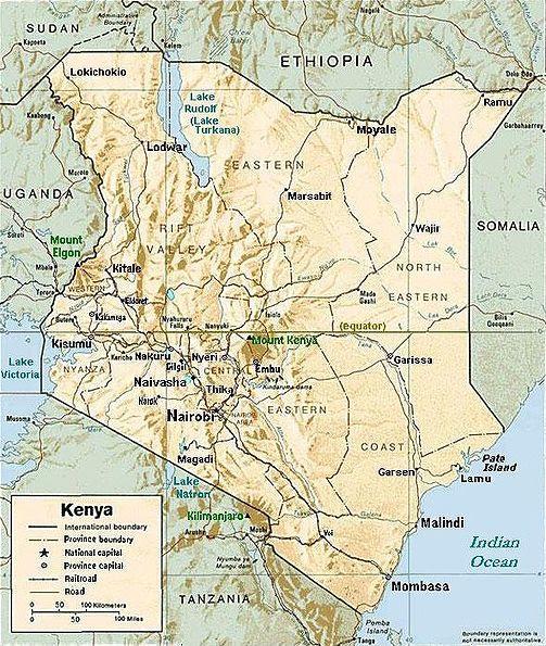 Image:Kenya-relief-map-towns.jpg