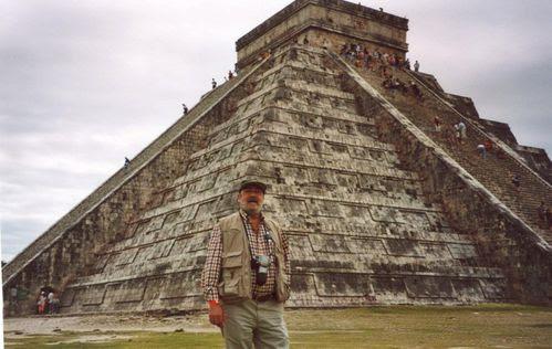 Imágenes De México De Los Sitios Aztecas Y Mayas El Blog De Keti