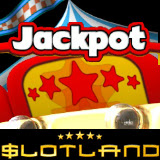 Slotland Pays Out Largest Jackpot Ever