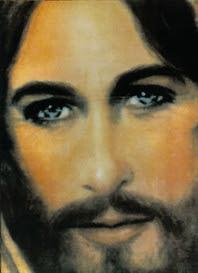 Devoción Al Santo Rostro De Jesús Católicos Hello Foros