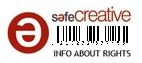 Safe Creative #1210272577455