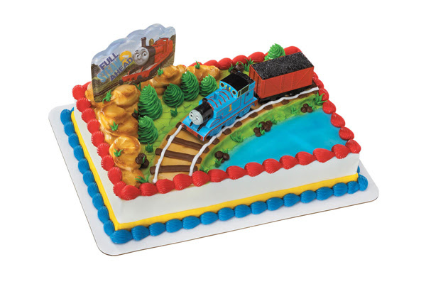 Kroger Cakes Prices Models How To Order Bakery Cakes Prices