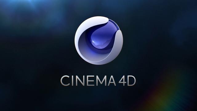 cinema 4d r14 license key