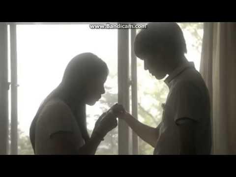 lirik OST Dating Agence Cyrano Jessica Speed Dating 41