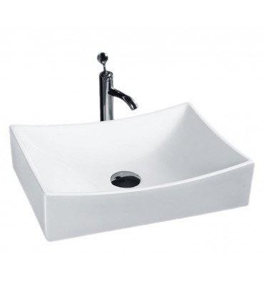 vasque poser la grande classe pour pas cher avis. Black Bedroom Furniture Sets. Home Design Ideas