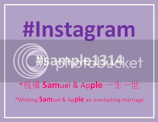 photo instagram_zps9a8f249a.jpg