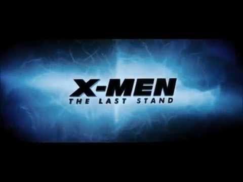 Aparições do Stan Lee na Marvel