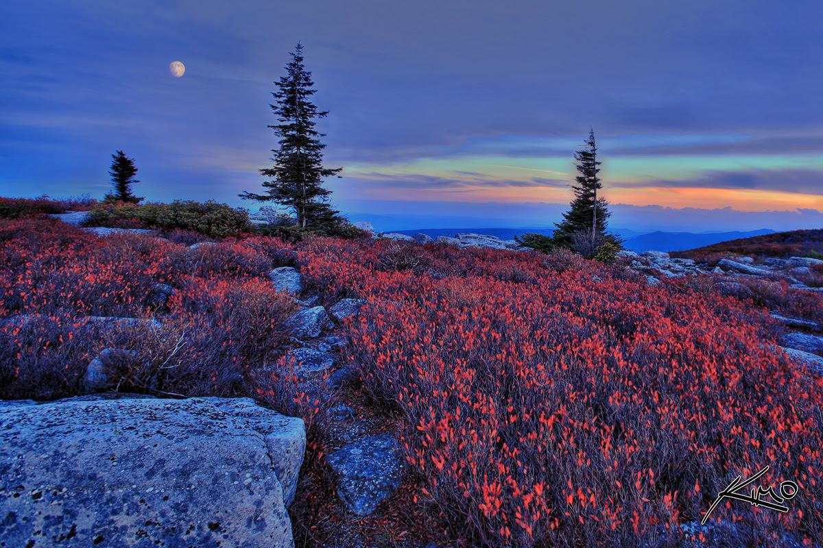 http://captainkimo.com/wp-content/uploads/2010/11/west-virgina-purple-mountain-sunset.jpg