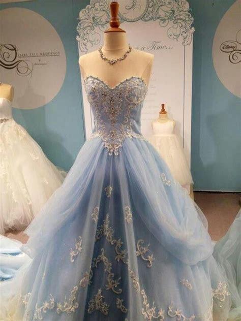 The enchanting kellis alice in wonderland wedding dress I
