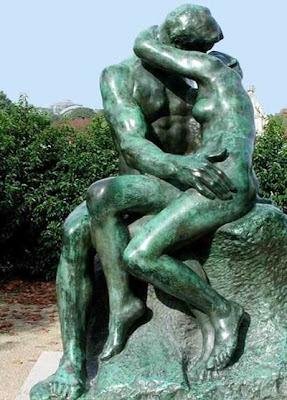 August Rodin-Polibek