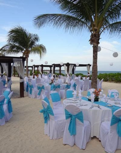 150 best images about Wedding Reception Tablescapes on