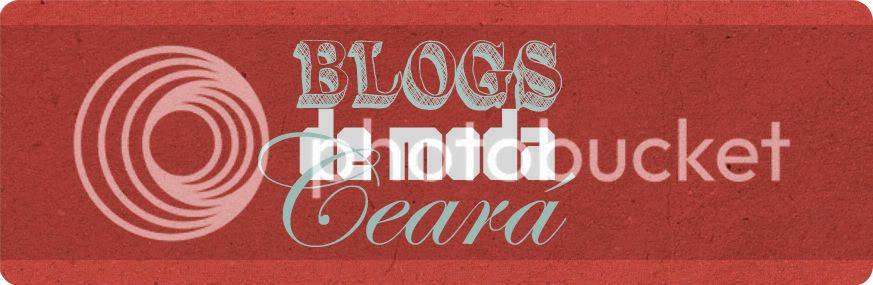 Blogs de Moda Ceará