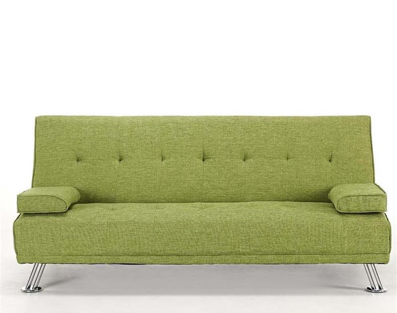 Sofa Za Kisasa Furniture Ideas